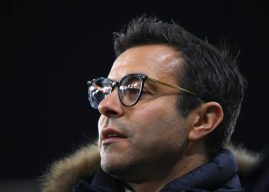 If You Can't Beat Them, Join Them? Bizarre U-Turn From Leeds Owner Regarding Transfer Policy