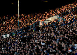 Leeds United CEO hints at Liegate in notes – fan reactions
