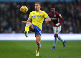 Phillips becomes gloriously shining son of Yorks vs Middlesbrough